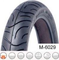 M-6029