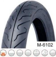 M-6102