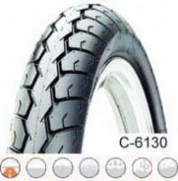 C-6130