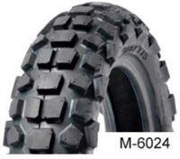 M-6024