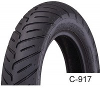 C-917
