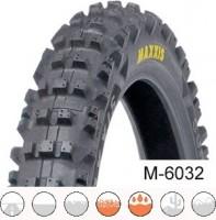 M-6032