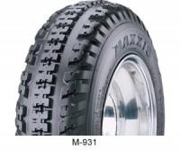 M-931 Razr