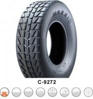C-9272 Dirt