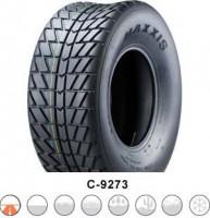 C-9273 Dirt