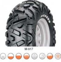 M-917 / M-918 Big Horn