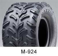M-924