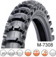 M-7308