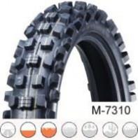 M-7310