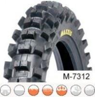 M-7312