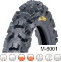 M-6001