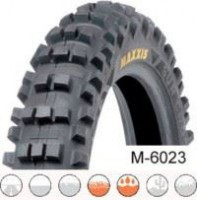 M-6023