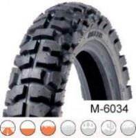 M-6034