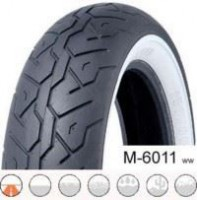 M-6011 ww Bílý bok